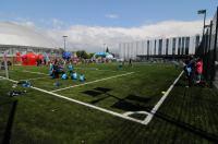 Park Sportu w Opolu Otwarty - 8635_foto_24opole_0171.jpg