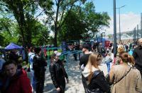 Park Sportu w Opolu Otwarty - 8635_foto_24opole_0173.jpg