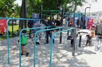 Park Sportu w Opolu Otwarty - 8635_foto_24opole_0176.jpg