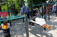 Park Sportu w Opolu Otwarty - 8635_foto_24opole_0178.jpg