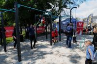 Park Sportu w Opolu Otwarty - 8635_foto_24opole_0179.jpg