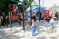 Park Sportu w Opolu Otwarty - 8635_foto_24opole_0181.jpg