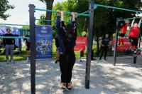 Park Sportu w Opolu Otwarty - 8635_foto_24opole_0182.jpg