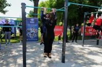 Park Sportu w Opolu Otwarty - 8635_foto_24opole_0183.jpg
