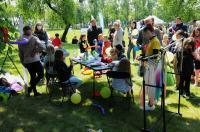 Park Sportu w Opolu Otwarty - 8635_foto_24opole_0185.jpg