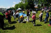 Park Sportu w Opolu Otwarty - 8635_foto_24opole_0187.jpg