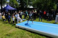 Park Sportu w Opolu Otwarty - 8635_foto_24opole_0188.jpg