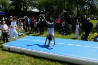Park Sportu w Opolu Otwarty - 8635_foto_24opole_0189.jpg
