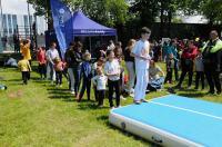 Park Sportu w Opolu Otwarty - 8635_foto_24opole_0191.jpg