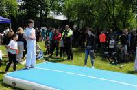 Park Sportu w Opolu Otwarty - 8635_foto_24opole_0192.jpg