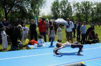 Park Sportu w Opolu Otwarty - 8635_foto_24opole_0193.jpg