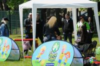 Park Sportu w Opolu Otwarty - 8635_foto_24opole_0194.jpg
