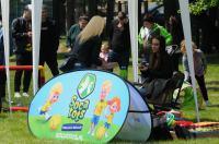 Park Sportu w Opolu Otwarty - 8635_foto_24opole_0196.jpg
