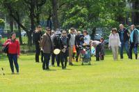 Park Sportu w Opolu Otwarty - 8635_foto_24opole_0200.jpg