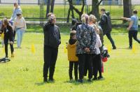 Park Sportu w Opolu Otwarty - 8635_foto_24opole_0204.jpg