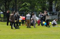 Park Sportu w Opolu Otwarty - 8635_foto_24opole_0205.jpg