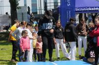 Park Sportu w Opolu Otwarty - 8635_foto_24opole_0207.jpg