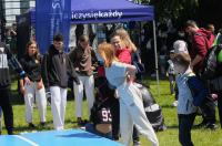 Park Sportu w Opolu Otwarty - 8635_foto_24opole_0208.jpg