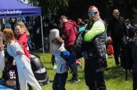 Park Sportu w Opolu Otwarty - 8635_foto_24opole_0209.jpg