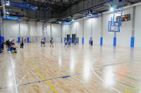 Park Sportu w Opolu Otwarty - 8635_foto_24opole_0213.jpg