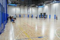 Park Sportu w Opolu Otwarty - 8635_foto_24opole_0215.jpg