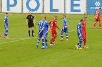 Odra Opole 1:0  Bruk-Bet Termalica Nieciecza - 8636_foto_24opole_0229.jpg