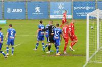 Odra Opole 1:0  Bruk-Bet Termalica Nieciecza - 8636_foto_24opole_0230.jpg