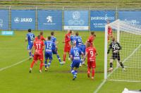 Odra Opole 1:0  Bruk-Bet Termalica Nieciecza - 8636_foto_24opole_0238.jpg