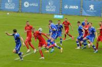 Odra Opole 1:0  Bruk-Bet Termalica Nieciecza - 8636_foto_24opole_0258.jpg