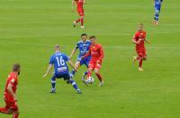 Odra Opole 1:0  Bruk-Bet Termalica Nieciecza - 8636_foto_24opole_0271.jpg