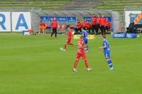 Odra Opole 1:0  Bruk-Bet Termalica Nieciecza - 8636_foto_24opole_0301.jpg