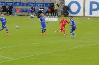 Odra Opole 1:0  Bruk-Bet Termalica Nieciecza - 8636_foto_24opole_0319.jpg