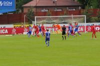 Odra Opole 1:0  Bruk-Bet Termalica Nieciecza - 8636_foto_24opole_0321.jpg