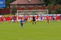Odra Opole 1:0  Bruk-Bet Termalica Nieciecza - 8636_foto_24opole_0323.jpg