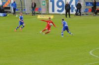 Odra Opole 1:0  Bruk-Bet Termalica Nieciecza - 8636_foto_24opole_0327.jpg