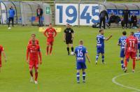 Odra Opole 1:0  Bruk-Bet Termalica Nieciecza - 8636_foto_24opole_0336.jpg