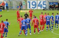 Odra Opole 1:0  Bruk-Bet Termalica Nieciecza - 8636_foto_24opole_0345.jpg