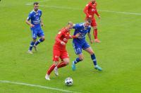 Odra Opole 1:0  Bruk-Bet Termalica Nieciecza - 8636_foto_24opole_0352.jpg