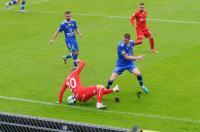Odra Opole 1:0  Bruk-Bet Termalica Nieciecza - 8636_foto_24opole_0354.jpg
