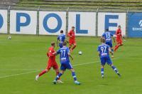 Odra Opole 1:0  Bruk-Bet Termalica Nieciecza - 8636_foto_24opole_0371.jpg