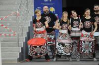 Gwardia Opole 28:26 MKS Kalisz - 8638_foto_24opole_0336.jpg