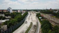 Centrum Przesiadkowe Opole Wschodnie - 8639_foto_24opole_0003.jpg