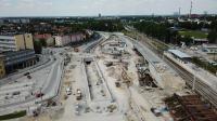 Centrum Przesiadkowe Opole Wschodnie - 8639_foto_24opole_0016.jpg