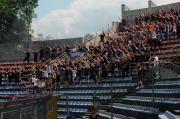 Odra Opole 1:5 GKS Tychy