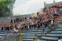 Odra Opole 1:5 GKS Tychy - 8640_foto_24opole_0007.jpg