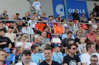 Odra Opole 1:5 GKS Tychy - 8640_foto_24opole_0015.jpg
