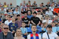 Odra Opole 1:5 GKS Tychy - 8640_foto_24opole_0017.jpg