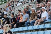 Odra Opole 1:5 GKS Tychy - 8640_foto_24opole_0025.jpg