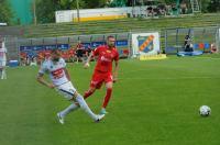 Odra Opole 1:5 GKS Tychy - 8640_foto_24opole_0032.jpg