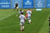 Odra Opole 1:5 GKS Tychy - 8640_foto_24opole_0126.jpg